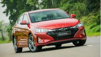 Đại lý Hyundai Đà Lạt