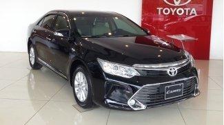 Toyota Camry 2017 HN