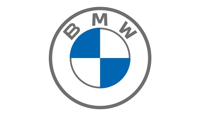 Phòng trưng bày BMW Pasteur