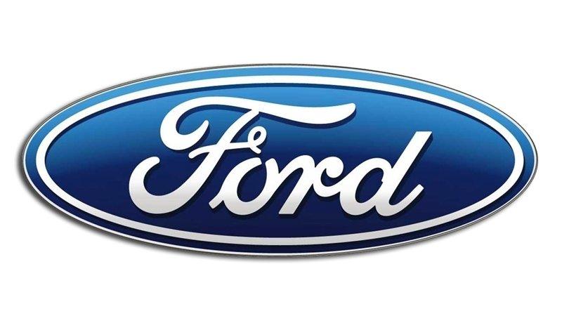 Bến Thành Ford - Tp.HCM