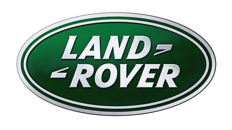 Land Rover Vinh - Nghệ An