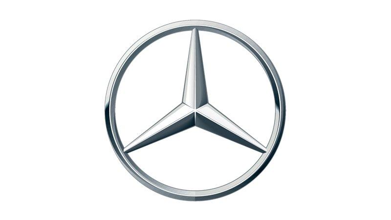 Mercedes Haxaco Hà Nội - Users Car