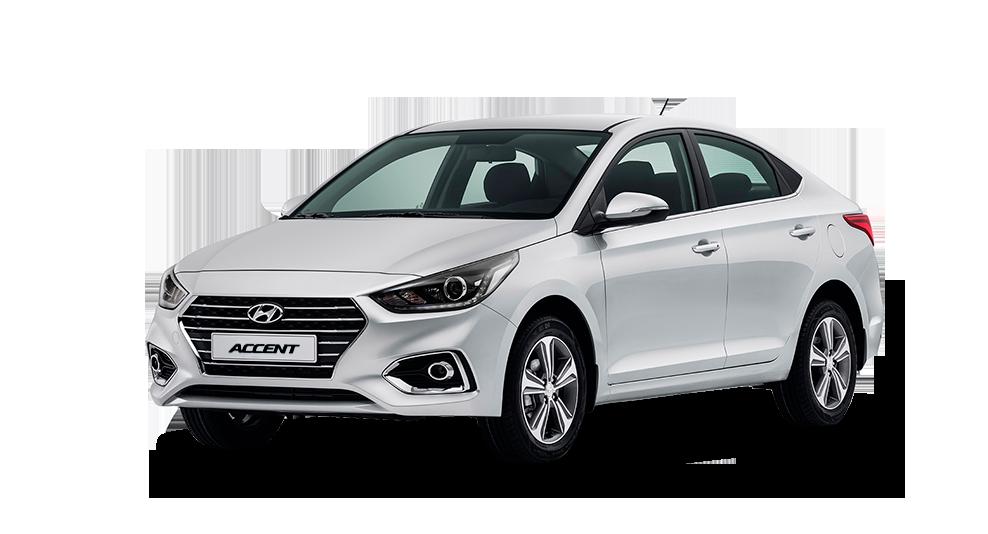 Hyundai Cần Thơ - Hyundai Accent 2018 - 0919 052 889 - Mr Huy