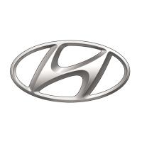 Đại Lý Hyundai Nha Trang