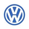 Volkswagen Sai Gon