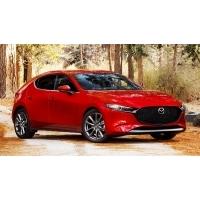 Đại Lý Mazda Huế