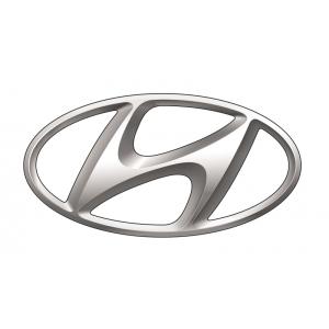 Hyundai Thái Bình