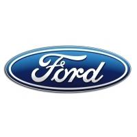 Đại Lý Ford Bến Thành