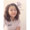 Le Pham Quynh Nhu