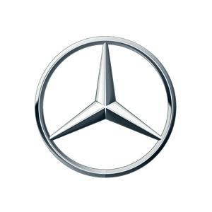 Mercedes Bình Dương