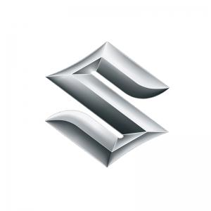 Suzuki Cà Mau