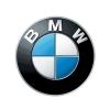 BMW Bình Dương