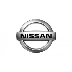 Nissan Nha Trang