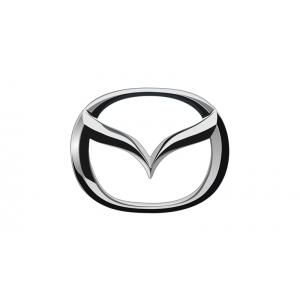 Mazda Đà Lạt