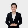 Hoang Thi Quynh Duyen