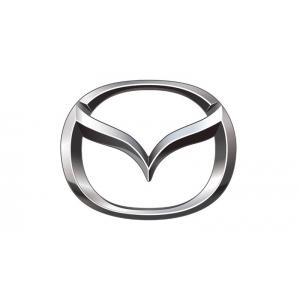 Mazda An Giang