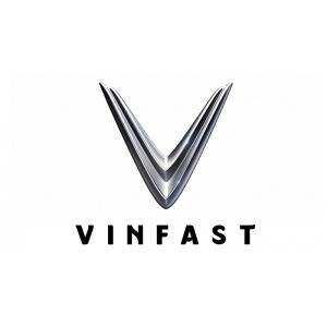 VinFast Vinh