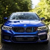 Đại Lý BMW Hà Nội