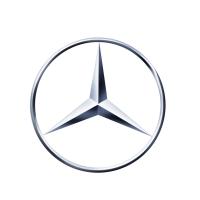 Đại Lý Mercedes Miền Tây