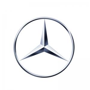 Mercedes Miền Tây