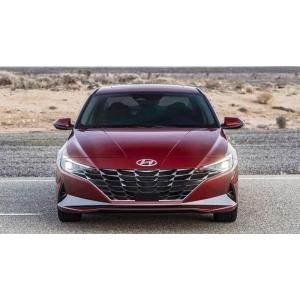 Hyundai Đà Lạt