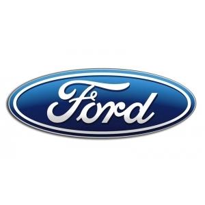 Ford Cần Thơ