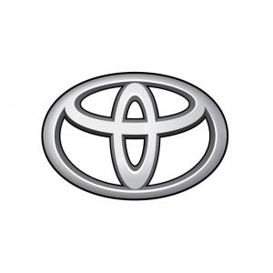 Toyota Thái Bình