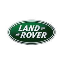 Đại Lý Land Rover Phú Mỹ Hưng