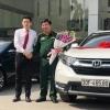 Nguyen Tuan Vu