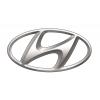 Hyundai Soc Trang