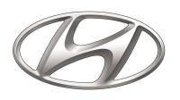 Đại Lý Hyundai Phú Yên