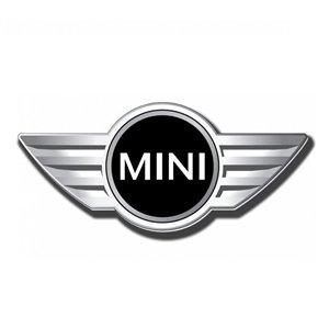 MINI Cooper Hồ Chí Minh