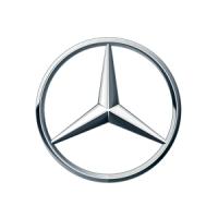 Đại Lý Mercedes Phú Mỹ Hưng HCM