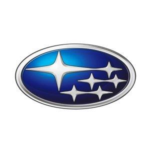 Subaru Hồ Chí Minh