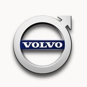 Volvo Hồ Chí Minh