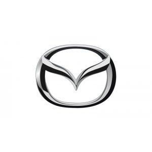 Mazda Tây Ninh