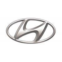 Đại Lý Hyundai Đắk Lắk