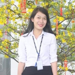 Trương Thị Mỹ Hòa