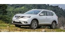 Chuong trinh khuyen mai mua xe Nissan thang 6/2017