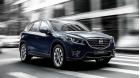 Mazda CX-5 lai giam gia khung kich cau mua xe thang Ngau