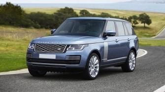 Hinh anh chi tiet Land Rover Range Rover 2019