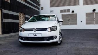 Danh gia uu nhuoc diem Volkswagen Polo tai Viet Nam