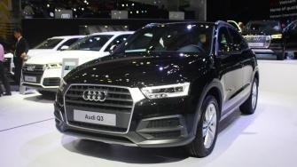 Chi tiet Audi Q3 Exclusive 2017 gia ban 1,85 ty dong tai Viet Nam