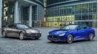 Chuong trinh khuyen mai xe Maserati Viet Nam