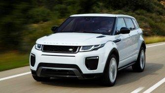 Chi tiet xe Land Rover Range Rover Evoque 2018 dang ban tai Viet Nam