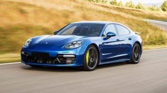 Chi tiet xe Porsche Panamera 2018 dang ban tai Viet Nam