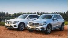 Chi tiet xe Mercedes GLC 2018 dang ban tai Viet Nam