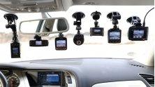 Nhung camera hanh trinh xe hoi tot nhat tren thi truong