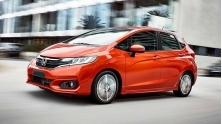 Danh gia uu nhuoc diem xe Honda Jazz 2018 tai Viet Nam
