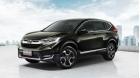 Gia xe Honda o to Viet Nam thang 4/2018 - xe nhap khau tang 5 trieu